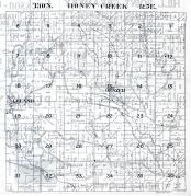 Township 10. N., Range 5 E. - Denzer, Leland, Sauk County 1921